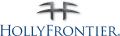 HollyFrontier Corporation