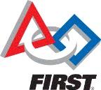 http://www.enhancedonlinenews.com/multimedia/eon/20150103005007/en/3389852/FIRST/Dean-Kamen/FIRST-Robotics-Competition