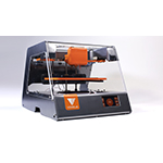 World's First 3D Electronics Printer from Voxel8 (Photo: Business Wire)