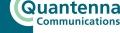 Quantenna und Lantiq bieten hochmoderne 802.11ac 4x4 Systemlösung für Ethernet-Router