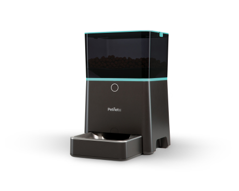 SmartFeeder by Petnet(io) (Photo: Business Wire)