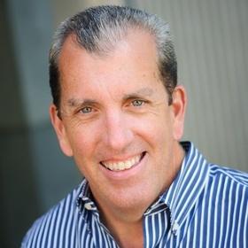 Jack Rotherham, CMO, FreeWheel (Photo: Business Wire)