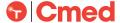 Cmed startet neue Website