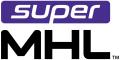 MHL Consortium kündigt superMHL an: Erste Audio-/Video-Spezifikation mit Support bis zu 8K