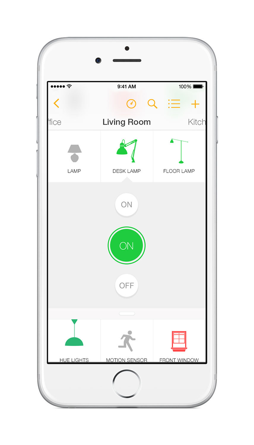 Insteon® Announces Apple HomeKit-enabled Insteon App and