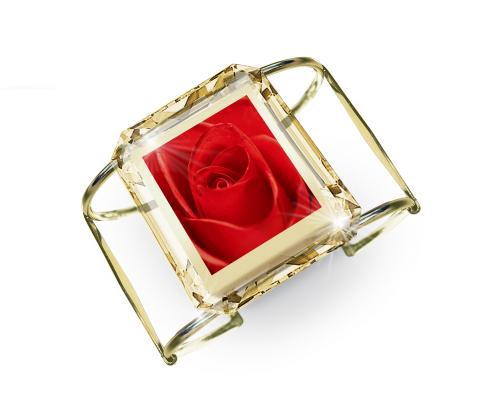 Zazzi Prism Bracelet (Photo: Business Wire)