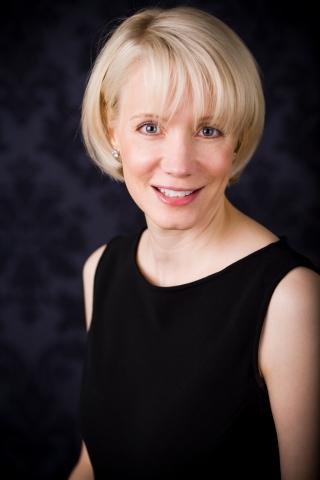 Katherine Gehl (Photo: Business Wire)