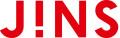 JINS MEME API仕様を公開、開発者向けフェーズ本格始動