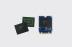 Toshiba wird auf CES-Messe weltweit erste PCI-Express-Einzelgehäuse-SSD präsentieren