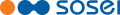 Sosei Confirms the Submission of Regulatory Applications to US FDA       and Robust Phase III Results for QVA149 and NVA237