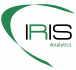 IRIS Analytics: Echtzeit-Transaktionsüberwachung erhöht die Sicherheit von Zahlungen im französischen Cartes-Bancaires-Netzwerk