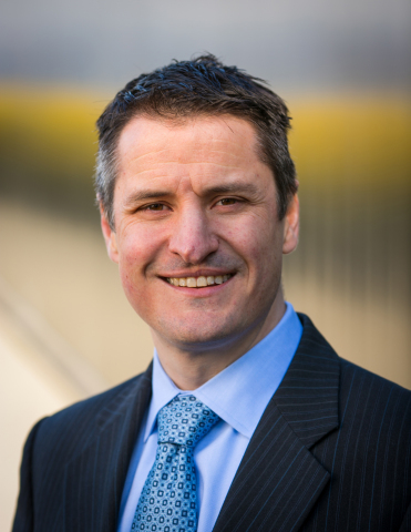 Brendan Kennedy, CEO, Privateer Holdings (Photo: Business Wire)