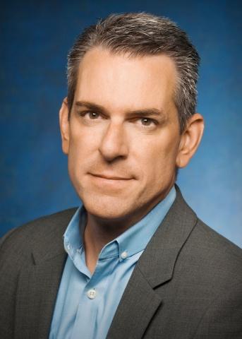 David Haddad (Photo: Business Wire)