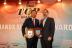 ZTE recibe cuatro premios del International Data Group (IDG) en el Consumer Electronics Show 2015