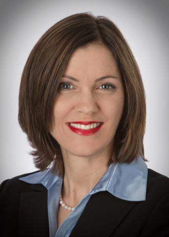 Elizabeth (Liz) C. Brown (Photo: Business Wire)