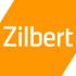 Zilbert International Realty