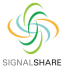 http://www.signalshare.com