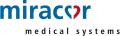 Miracor Medical Systems erhält zusätzliche Finanzierung zur klinischen Validierung und Vermarktung seines PICSO®Impulse System