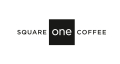 http://www.squareonecoffee.com