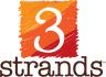 3Strands Global