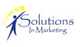 http://www.solutionsmarketresearch.com
