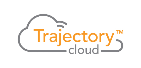 Trajectory Cloud software from Apex Supply Chain Technologies enables retailers to deliver a consistent, on-demand omni-channel brand experience in every location and manner that consumers prefer. (Graphic: Business Wire)