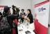 IKT-Produkte aus Taiwan im Fokus auf der CES