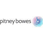 The New Pitney Bowes Brand Symbol (Graphic: Business Wire)