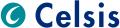 Innovationen von Celsis erfüllen das Anforderungsprofil einer steigenden Zahl von Produzenten