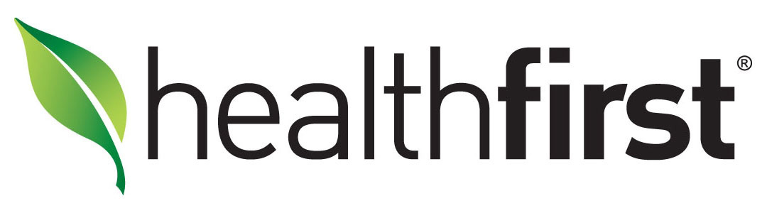 Healthfirst® Selects InterSystems HealthShare® Platform for Secure ...