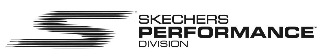 skechers golf logo