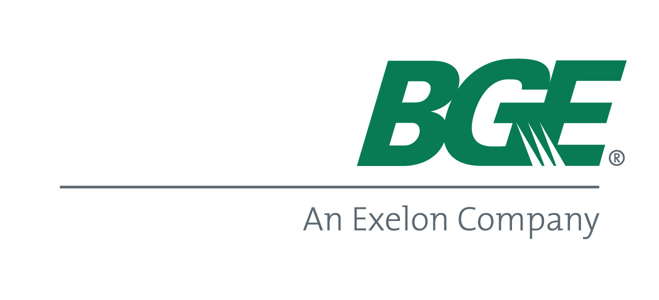 Bge Presents 30 000 To Eleven Schools Across Central