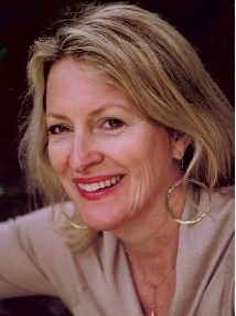 Anne Bowcock, recipient of an EA grant (Photo: Business Wire)