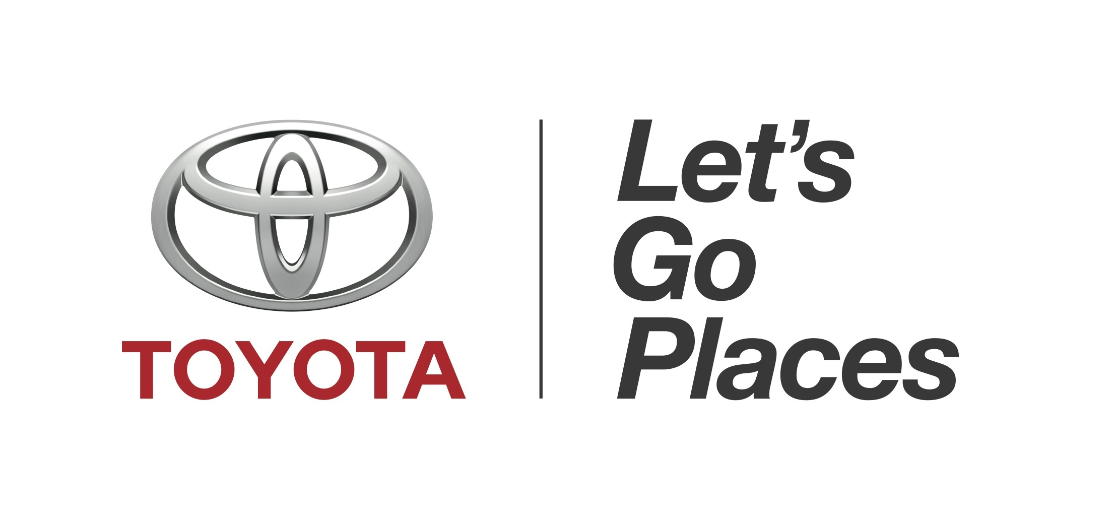 Toyota Camry Teams Up with Pro Athletes to Celebrate All