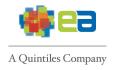 エクスプレッション・アナリシスが2014年度助成金受領者を発表