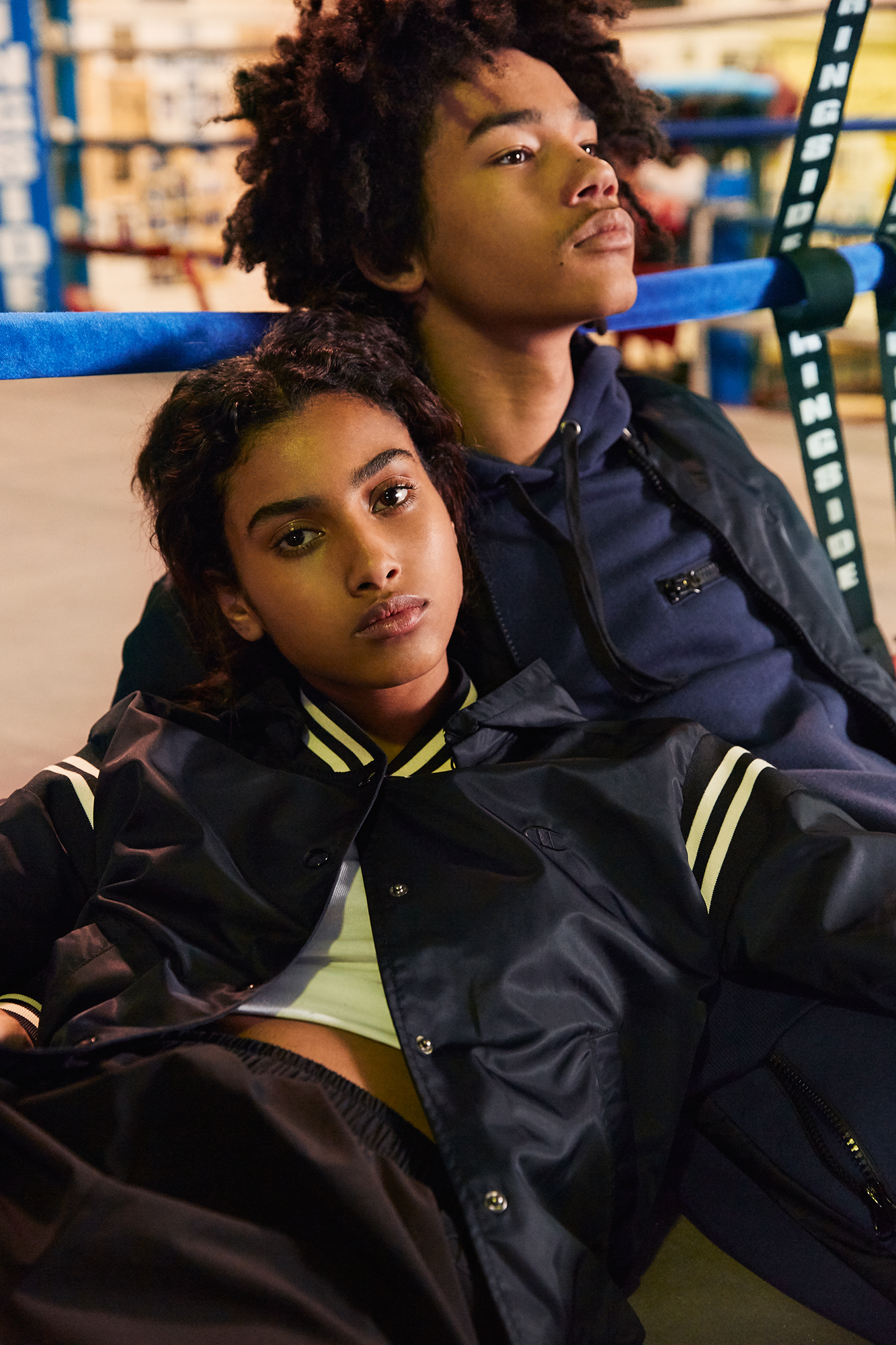 Outfitters urban announces new collaborations exclusive photo