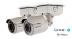 Arecont Vision® se muestran las cámaras MegaView® 2 Cámaras IP Megapíxel tipo bala con nuevas características y funciones en Intersec