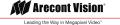 Arecont Vision® präsentiert MegaView® 2 IP-Megapixel-Bullet-Kameras mit neuen Fähigkeiten und Funktionen auf der Intersec
