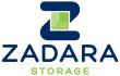 Zadara Storage expandiert mit Amazon Web Services und Equinix nach Deutschland