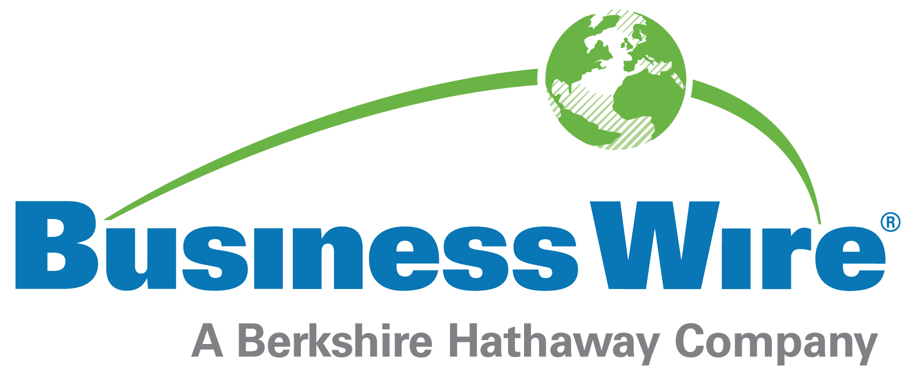 Business Wire Promotes Four To Strengthen United States