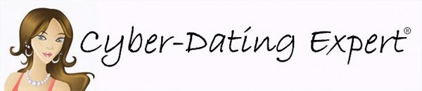 Cyber dating ekspert