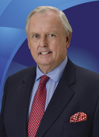 Greenberg Glusker attorney Pierce O'Donnell (Photo: Business Wire)