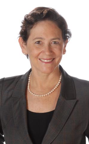 Raquel Lizarraga, Directrice des Relations Investisseurs de Carbios (Photo: Business Wire)