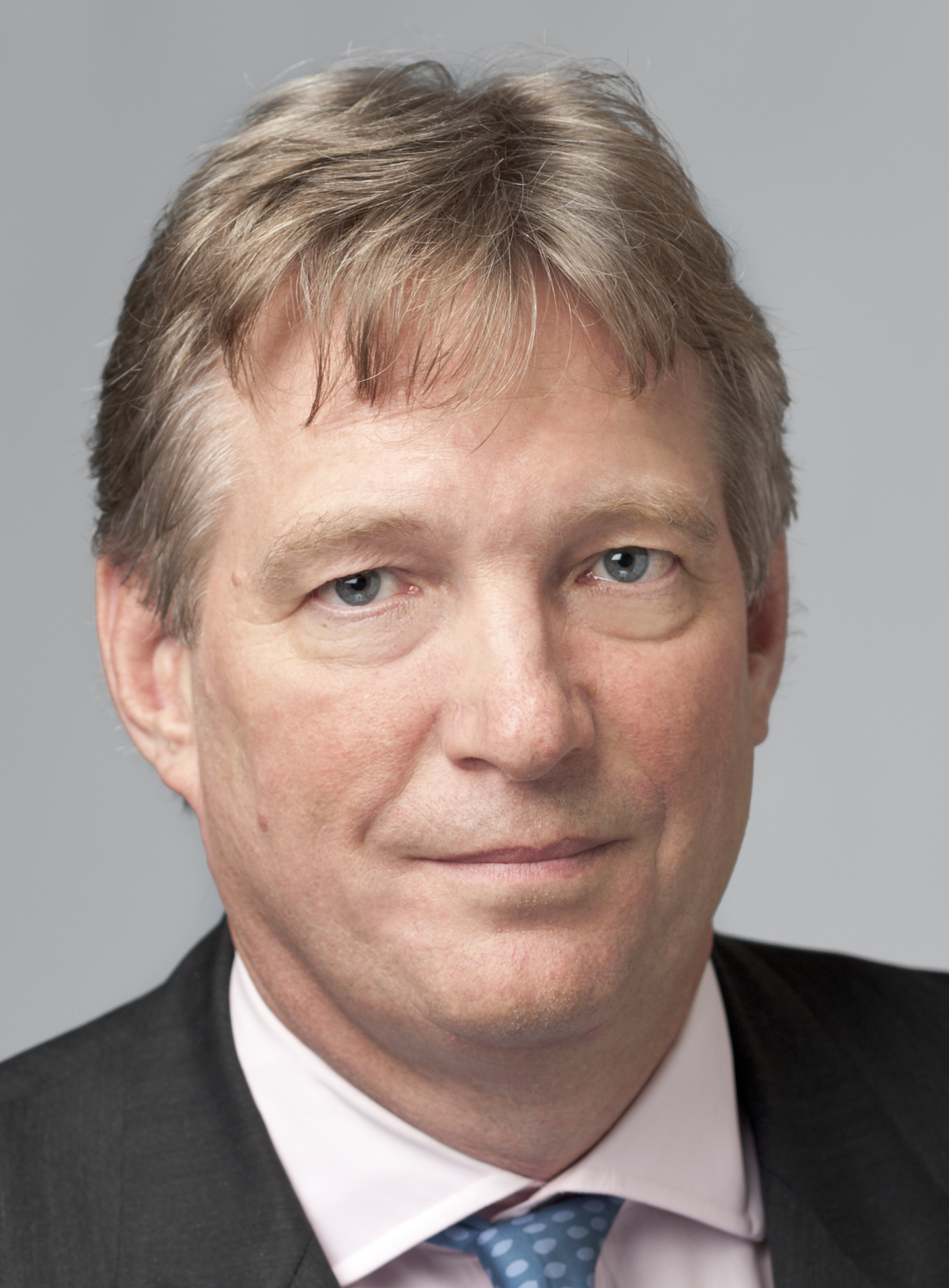 paul smith appointed president and ceo of cfa institute business paul smith appointed president and ceo of cfa institute business wire