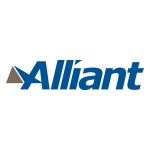 Alliant Insurance Services to Acquire QBE US Agencies
