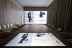 Tommy Hilfiger verändert Verkaufserlebnis mit neuem innovativen digitalen Showroom