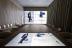 Tommy Hilfiger transforma la experiencia de ventas con el lanzamiento de una innovadora sala de exhibición digital
