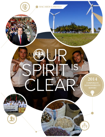 Bacardi Limited, la plus grande société privée de spiritueux au monde, a amélioré ses efficacités en ...