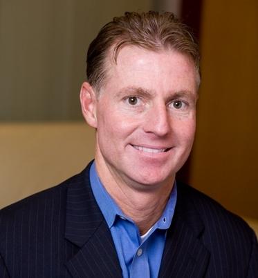 Enterprise software sales veteran John McCracken joins Castlight Health (NYSE:CSLT) as SVP Worldwide Sales. (Photo: Business Wire)