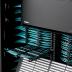 Panduit HD Flex-Faserverkabelungssystem: Für die Dichteansprüche der nächsten Generation